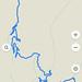 Nosso caminho no GPS