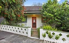 3 Eltham St, Dulwich Hill NSW