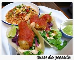 tacos de pescado (leonghong_loo) Tags: tacos tacosdepescado fishtacos burritobowl guacamole