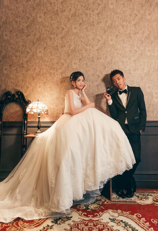 31101633291 e3a980be6a o [台南自助婚紗] Chun&Jing