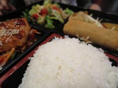 IMG_2988 (pbinder) Tags: 2016 201605 20160517 may tuesday tue leawood kansas ks leawoodkansas ra sushi rasushi bento box bentobox