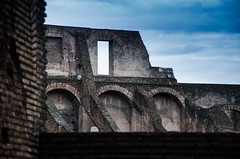 Rome 2016 (Marcus Revill) Tags: rome italy italia visit ancient city travel roma europe tourist tourism romans street photoraphy nikon d7000