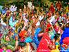 HINGLAJ PILGRIMAGE 2016 (Bashir Osman) Tags: hinglaj hinglajmata hinglajyatra devotees stopover rituals puja pakistaniculture culturallife hindu pakistanihindus hindureligion hindusinpakistan baluchistan teerathasthan people asapur dharamshala yatri seva nanitemple nanimandir nani sevamundal bhandara drinkingwater water hindutemple પાકિસ્તાન pakistan باكستان পাকিস্তান pakistāna 파키스탄 パキスタン 巴基斯坦 pakistanas پاکستان paquistão пакистан pakistán travelpakistan aboutpakistan balochistan bashirosman bashir bashirusman bashirosman'sphotography peopleandplaces tradition traditionalcelebration pakistaniethnicity pakistani ethnicity minoritiesinpakistan havan