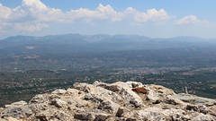 Vue sur la vallée (Brice_jc) Tags: montagne wonderful paysage vue hauteur