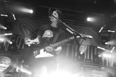 IMG_9834 (Equilibrium Productions) Tags: live music manchester academy piercetheveil letlive vic fuentes post hardcore rock emo pop punk alternative california san diego