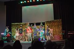 DSC_0432 (ethnosax) Tags: umeprep umepreparatoryacademy ume christmas beautypageant friends guys mrumerry 2016 holiday fundraiser school fun performance
