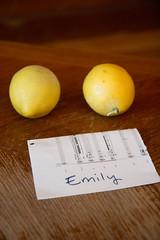 IMG_6131 (armadil) Tags: freecycle lemon lemons