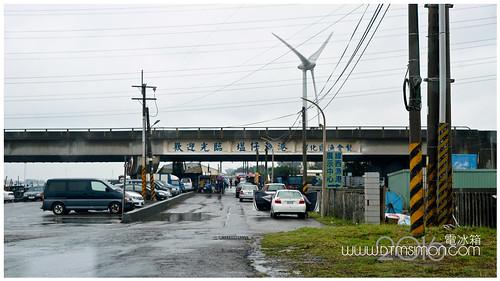 塭仔港00-5.jpg