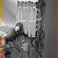 The tragedy is over. .., (DeeAshley) Tags: cameraphone california favorite usa digital canon photography us photo yahoo blog google interesting flickr pretty foto unitedstates image random unique tx misc perspective creative journey mobilephone jpg variety dslr jpeg infinite bing interesante 2012 iphone g11 eeuu variedad gseries 2013 fotografia iphoneography compflight gogoloopie deeashley dionneashley dionnehartnett mylovelymuse shehadpotential symmetryisperfection