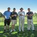 2013 Golf Teams (38 of 55)