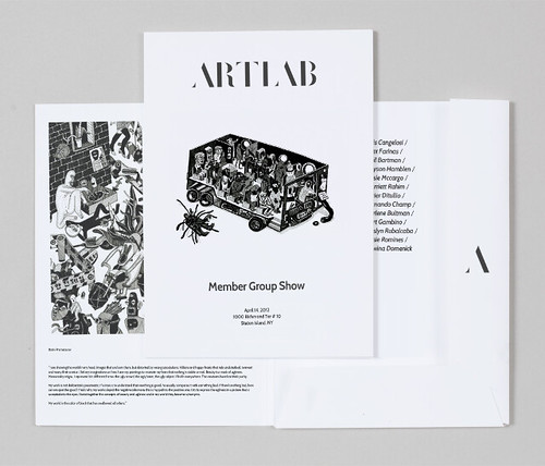 artlab_program_640