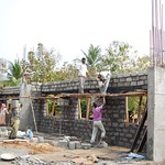 Vijayawada Construction (24)
