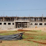 Vijayawada Construction (38)v