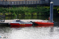 Fire rescue Boats Glasgow 2013 (seifracing) Tags: uk rescue bus bike st mercedes scotland spain europe britain glasgow transport scottish police tourist vehicles research nhs mango yamaha british emergency bateau polizei bomberos spotting services recovery strathclyde scania brigade ecosse 2013 seifracing