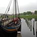 Musée des navires vikings de Roskilde_5