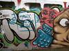 Free Speech (K.G.Hawes) Tags: park street streetart france art french graffiti colorful paint skateboarding lyon painted tag skating arts creative commons scooter tags spray tagged cc skate creativecommons roller inline rollerblading blading spraypaint blade graff skates rollerblades blades razor lyons rhone lyonnais