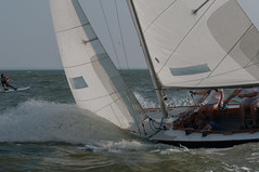 Tred Avon Sails and Ales-54.jpg (hergan family) Tags: sailing oxford shields tredavon tayc