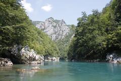 _MG_0193 (yanchuleva) Tags: river whitewater tara rafting bosna