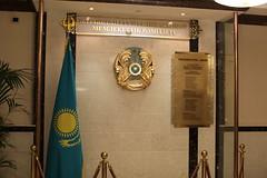 IMG_2803 (bbcworldservice) Tags: prison bbc kazakhstan almaty astana gulag rayhan demeytrie karraganda