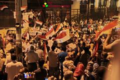 El-Tahrir 26.07 (62) (MzStudioDesign) Tags:       eltahrir26072013