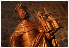 05-statue st geraud serree-h