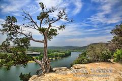 Lake Austin 360 View