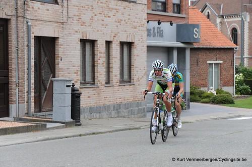 Roosdaal-Strijtem (220)