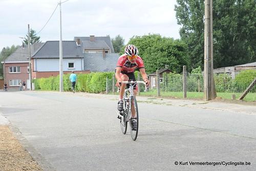 Roosdaal-Strijtem (422)