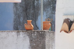 Chefchaouen (Mricha Med.) Tags: morocco maroc chaouen chefchaouen