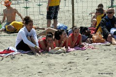 0007-kiklos-6-13 (ND Fotografo Freelance) Tags: beach sport marina sand 4x4 nd volley spiaggia freelance torneo gioco 3x3 igea amatoriale misto bellaria kiklos bekybay ndfreelance