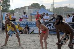 0081-kiklos-6-13 (ND Fotografo Freelance) Tags: beach sport marina sand 4x4 nd volley spiaggia freelance torneo gioco 3x3 igea amatoriale misto bellaria kiklos bekybay ndfreelance