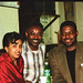 Chief Stephen Osita Osadebe (RIP) from Nigeria Hosted by  Equator Club Philadelphia Ethiopian People with Friday from Nigeria 1997 173 Friday