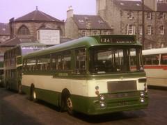 0715 19780518 SOL SWG 678H (CWG43) Tags: easternscottish scottishomnibuses swg678h za374 bristollh alexander mlh18 alexandermidland highlandomnibuses sl1 bus uk bristol
