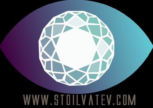 www.stoilvatev.com