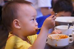 DSC08935 (小賴賴的相簿) Tags: baby kids sony 台灣 家庭 國小 小孩 親子 景美 孩子 教育 1680 兒童 文山 a55 單眼 兒童攝影 1680mm 蔡斯 景美國小 slta55v anlong77 小賴家 小賴賴