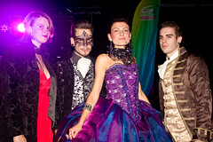 2013-09-21_RainbowParty_0130__MG_0193 (dasMedienwerk) Tags: party rainbow die kärnten trans bi grünen schwul lesbisch 2013 bisexuell andersrum dasmedienwerk