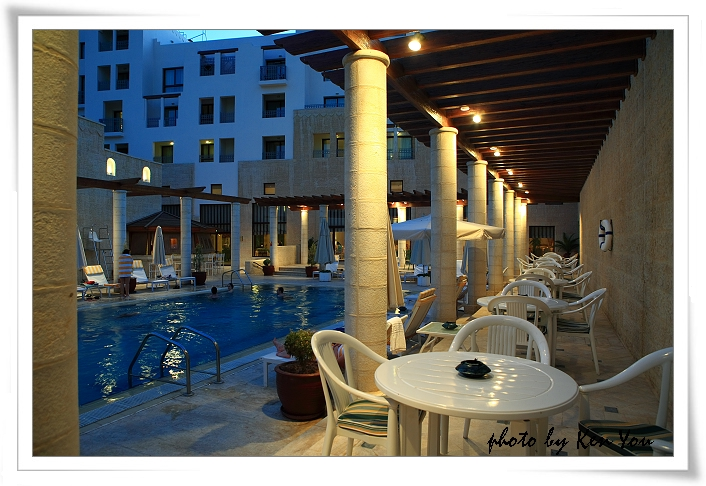 o1502738801_day2_6_movenpic hotel(petra)_1