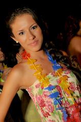casm_baile_tropical_2012_agito_sao_roque_153 (Baile Tropical) Tags: roque tropical so clube baile atltico mairinque agito sorocabana casm