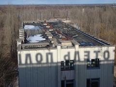 DSC00149 (Correspondent/Dutch RTL News/Berlin) Tags: nuclear ukraine communist array fallout chernobyl tschernobyl tsjernobyl