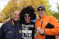 2013 NYC Marathon (Official New York City Fire Department (FDNY)) Tags: nyc newyorkcity ny newyork brooklyn centralpark bronx manhattan marathon running run queens fireman statenisland firefighter runner fdny firedepartment nyfd firewoman ingnewyorkcitymarathon