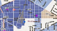 MAP Poverty Education NoMa DC CHNA 33318