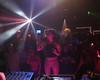 IMG_1292 (Dan Correia) Tags: drumnbass lights lasers nightclub mixer turntables mirrorball 15fav topv111 topv333 topv555 topv777 topv999 topv1111
