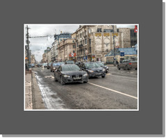On the roads in Moscow. (tarelkaz1) Tags: autumn texture moscow memories topshots natureselegantshots naturethroughthelens theoriginalgoldseal ipiccy olympus450e