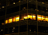 Working late (vpickering) Tags: office officebuilding officebuildings ist offices istreet
