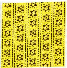 To LIfe! (winterblossom58) Tags: life wallpaper yellow stars hope israel fabric jew jewish zion cheer judaism hebrew messianic starofdavid chai giftwrap chaim yellowstar tolife starsofdavid walldecals orthodoxjudaism hebrewnames hebrewwordchai