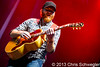 Eric Paslay @ Sound Board, Motor City Casino, Detroit, MI - 11-14-13