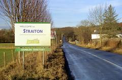 Straiton 16