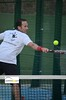 """pedro lanzat padel 4 masculina Torneo Love & Padel Club Calderon noviembre 2013 • <a style=""""font-size:0.8em;"""" href=""""http://www.flickr.com/photos/68728055@N04/11107136366/"""" target=""""_blank"""">View on Flickr</a>"""