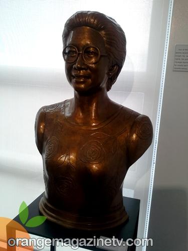 MuseoOrlina_19