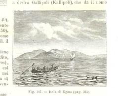 Anglų lietuvių žodynas. Žodis gulf of aegina reiškia įlankos aegina lietuviškai.